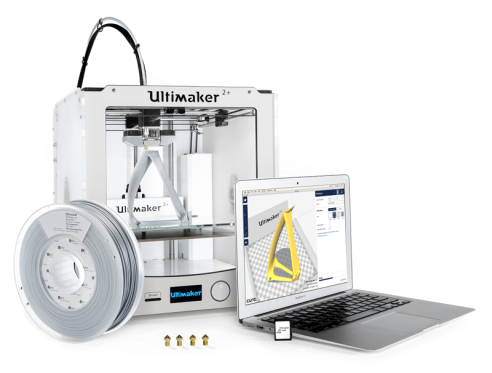 Ultimaker-2-Plus-Product-Overview
